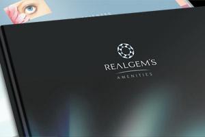 Catálogo Realgem's