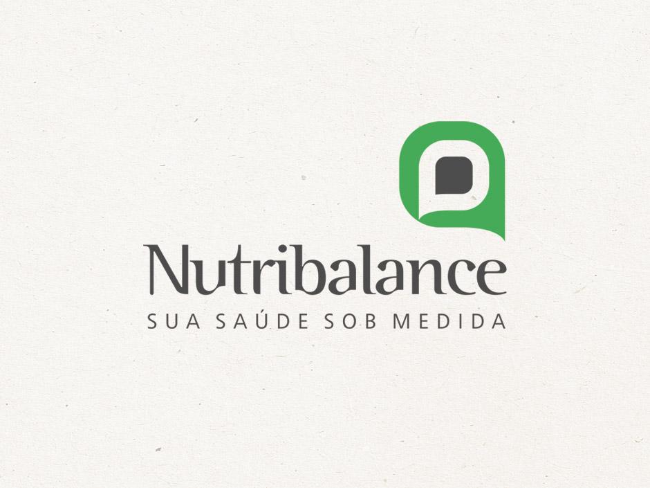 Marca – Nutribalance